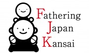 [FJK] NPO法人ファザーリング・ジャパン関西公式サイト