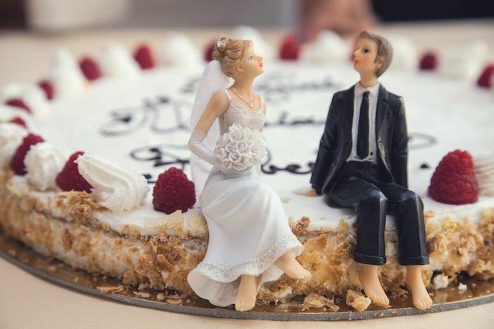 公務員になったハナシ②「結婚が僕を呼んでいる」