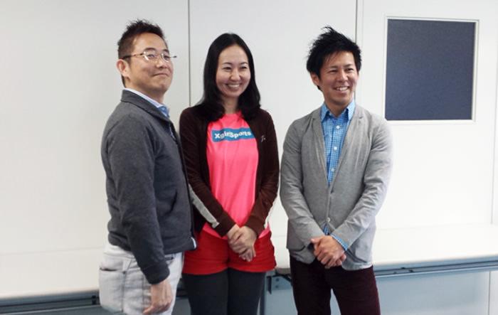 3/26(土)『今ここで学びたい!父母になるために本当に大切な産後のこと in神戸』開催