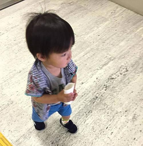 shinoda-20160525-01