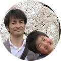 水野智寛ほか FJK医療チーム