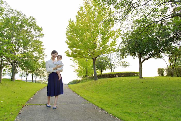 FJK父子ツアーその後② ママたちの期待