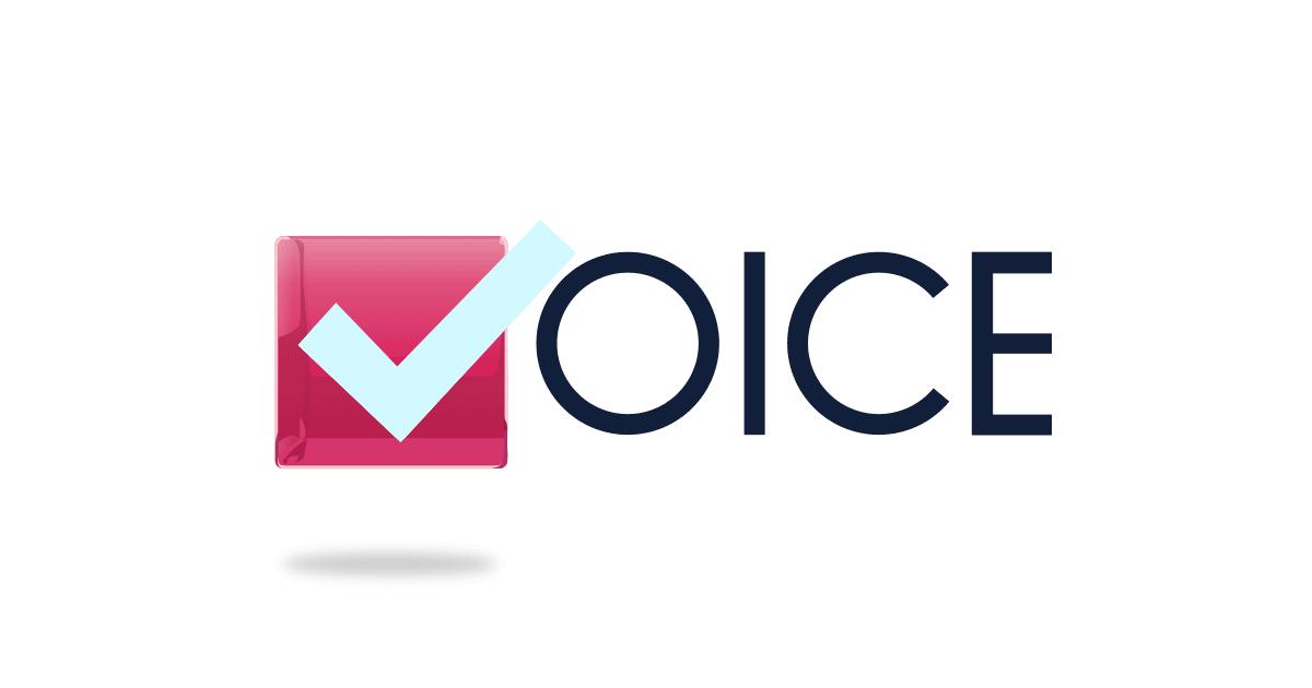 [メディア予告] 毎日放送(MBS)のニュース番組『VOICE』にFJKの活動が取り上げられます!