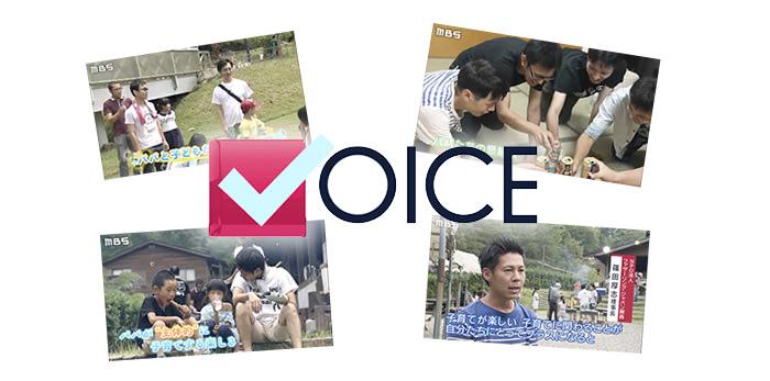 voice-20160828