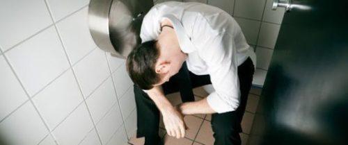 n-toilet-large570