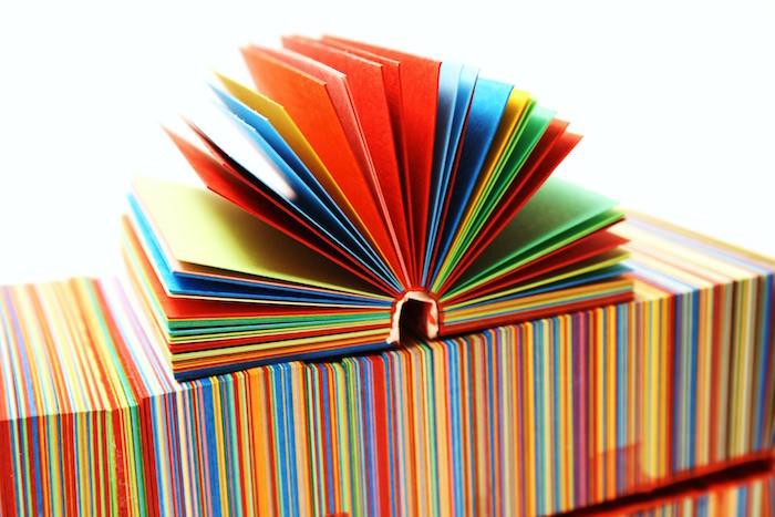 寝る前には読みにくい絵本3選