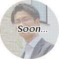 koushi_kusano