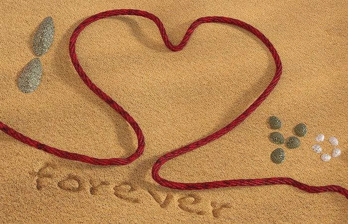 愛は動詞である