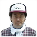 [Member's Interview #004] 浅野能成さん
