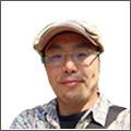 [#005] 近澤武生さん