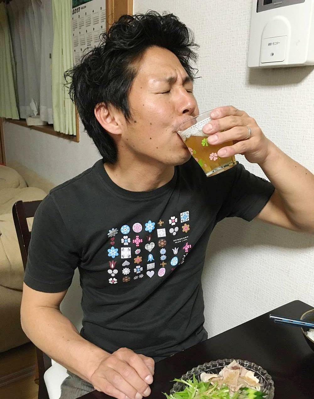 ポートランドビール「セイズゥーン」が美味すぎる件