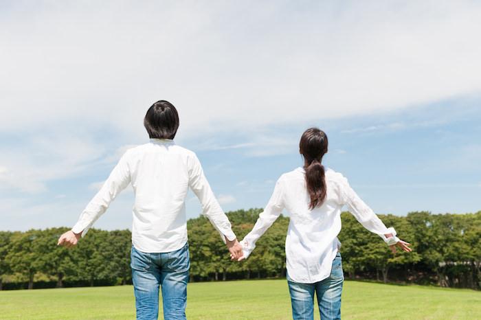 夫婦でチームビルディングしてますか?