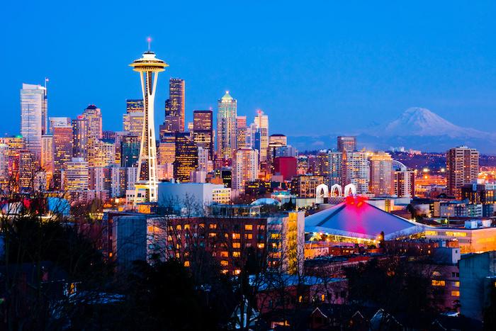 父子をFJKの父子ツアーに送り出したママの話~「41歳で育休を取ってシアトルに行ったパパの話」番外編