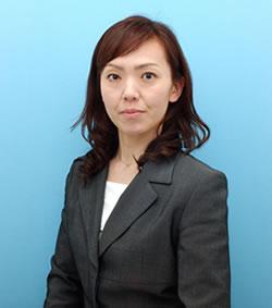 講師:田中由希