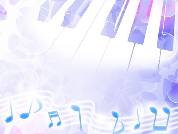 ピアノは弾きたい曲があるから上達する