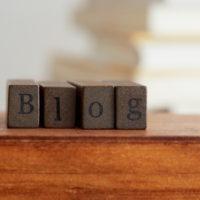 ブログを書き続けることによって得られたこと