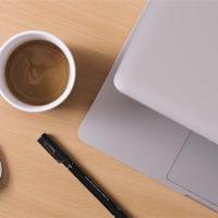 ブログは何を書くかではない、誰に書くか。