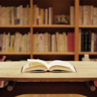 【レポート】5/21(金)「FJK的オンライン読書会#4」を開催しました